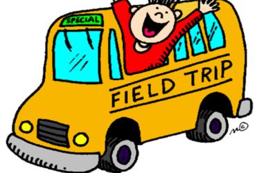 Veseli autobus iznenađenja