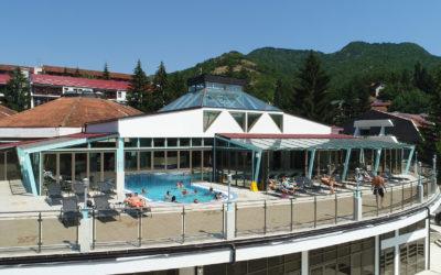 Hotel Radan